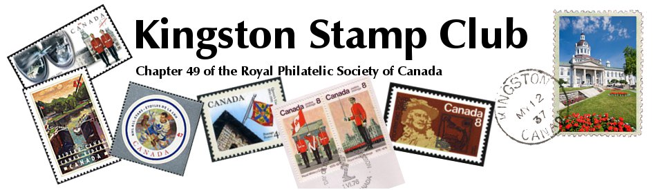 Home Newsletters Free Appraisals Annual Stamp Festival